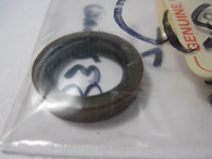 Homelite Chainsaw  330 Oil Seal Crank #93858 NOS