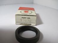 Tecumseh  Engine Seal #32630 H HH HM V VH New