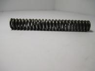 Husqvarna  Husky Chainsaw Chain Brake Spring 365 371  Used
