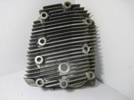 Tecumseh Cylinder HEAD NEW # 730141 new