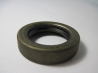 BRIGGS & STRATTON OIL Seal 294167 391485New nos