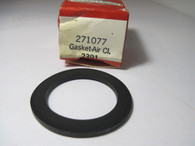 BRIGGS & STRATTON Air Cleaner Gasket 271077 NEW 10020 100900 92500