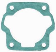 Stihl Cuttoff Saw Cylinder gasket 44959 TS350 TS360 1108 029 2300 aftermarket