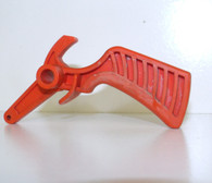 Echo Blower BB251 BP-251 251 Trigger USED