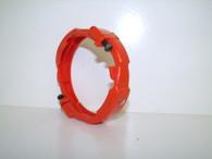 Echo Blower BB251 BP-251 251 Tube Collar  USED