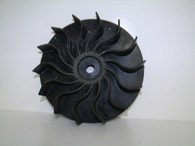 Echo Blower BB251 BP-251 251 IMPELLER USED