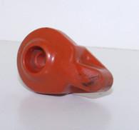 Echo Blower BB251 BP-251 251 Throttle Knob lock  USED