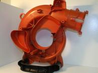 Echo Blower BB251 BP-251 251 Impeller Housing half w/ handle  USED