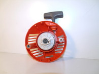 Husqvarna Trimmer Starter recoil  128 128C 128LD 128LDX used