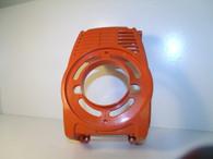 Husqvarna Trimmer Engine Cover 128 128C 128LD 128LDX used