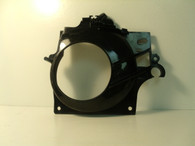 Echo Chainsaw  Flywheel Cover plastic  CS310 CS352 310 325 USED