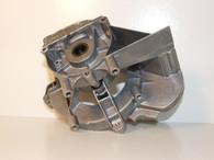 Husqvarna Trimmer Crank Case 522878301 122C 122LDX used