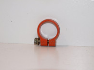 Stihl Trimmer Shaft Collar FS80AVE 80E 80RE 80AVRE w/ SQUARE OUTLET