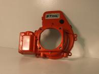 Stihl Trimmer Front Housing  FS80AVE AVRE