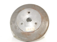 Stihl Chainsaw 045  Flywheel Used