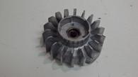 solo chainsaw 654 flywheel