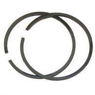 Jonsered Husqvarna Piston ring 503289003 husq 340 345 346xp John 450 2045 2145 2245 NEW