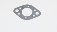 Mcculloch Chainsaw Intake gasket OEM 300293 for Mod 2014 2016 2116 3216 3516