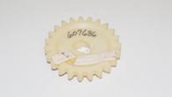 Lawn Boy 607686 Starter Pinion Drive Gear