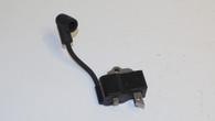 Echo Chainsaw  Coil Module  A411000460  CS310 CS352 310 325 USED