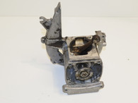 Shindaiwa trimmer Crankcase w/ crankshaft  T230 AH230 M230 P230 T230x used