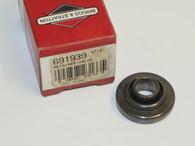 Briggs & Stratton Valve retainer 691939 NEW 196400 series engine