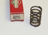 Briggs and Stratton 691605 valve Spring replaces 65906 196200 series