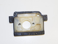 Echo Chainsaw CS-4400 4400 Boot HOLDER Heat shield  USED