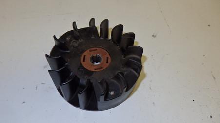 Echo trimmer SRM210 SRM210i FLYWHEEL