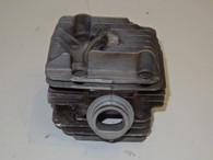stihl ms200t cylinder ignition