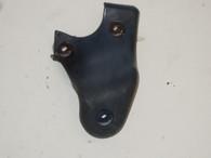 handle bracket 68902-61310