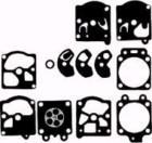 Echo chainsaw Carburetor Diaphragm Kit 302 302s 304VL 315 340EVL 351VL 361