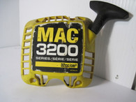 McCULLOCH Chainsaw STARTER RECOIL COMPLETE  FR2.3  MacCAT 2116 3516 Used