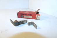 Fairbanks Morse  Magneto  Points D2437A F/M MAG NOS New old stock