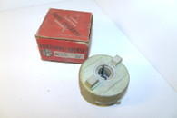 Fairbanks Morse  Magneto Coupling 30°  S2563C  App unknown NOS