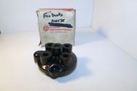 Fairbanks Morse Magneto CAP Colt WX800 Appl unknown NOS New Old stock