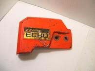 Echo chainsaw  451 451VL 452 CS452VL 452VL Clutch COVER Used