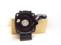 Shindaiwa  Trimmer 22f 22t 22c  HomePro Starter Recoil P021035261 20140-75100  NEW