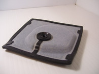 McCULLOCH Chainsaw Air Filter 214226  95213 EB3.7 3.7 605 610 Timberbear 600 series New 3108