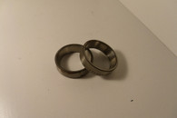 Ariens Tractor Bearing CUP PAIR 5404400 for models 931021 931026 931029 931030 NOS
