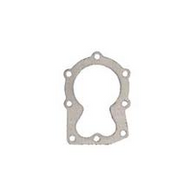 Tecumeh Engine LawnBoy Engine Head Gasket 37028 NEW
