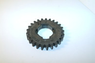 AYP Craftsman Foote Spicer Transaxle GEAR 120405x 3867 30t  NLA  5 Speed 142603 4360-79