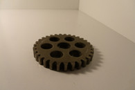 AYP Craftsman Foote Spicer Transaxle  GEAR 120408x 28t  5 Speed 142603 4360-79