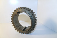 AYP Craftsman Foote Spicer Transaxle Gear 110071x GEAR 142603 5 Speed 4360-79