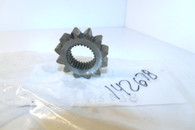 AYP Craftsman Foote Spicer Transaxle Gear 142678 12t  5 Speed 142603 4360-79