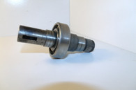 Ariens New Holland Peerless Gear Box  splined SHAFT GT18 GT17 GT16 GT14 Used