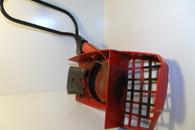Shindaiwa Chainsaw Chain Brake 450 451 500 used