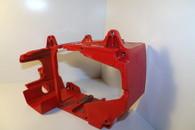 Shindaiwa Chainsaw Engine Housing  450 451 500 used