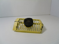McCulloch Chainsaw Power Mac 6 6A Air filter Cover  Used