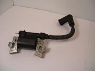 Honda Engine GCV160 GCV160LA GC190  COIL Module Used